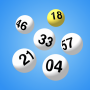 Lotto QuickPick